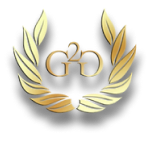 Gclub บาคาร่าออนไลน์ Royal Online เว็บคาสิโนออนไลน์ ที่ดีที่สุด