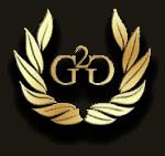 จีคลับ | GCLUB | Royal Online V2 | บาคาร่า