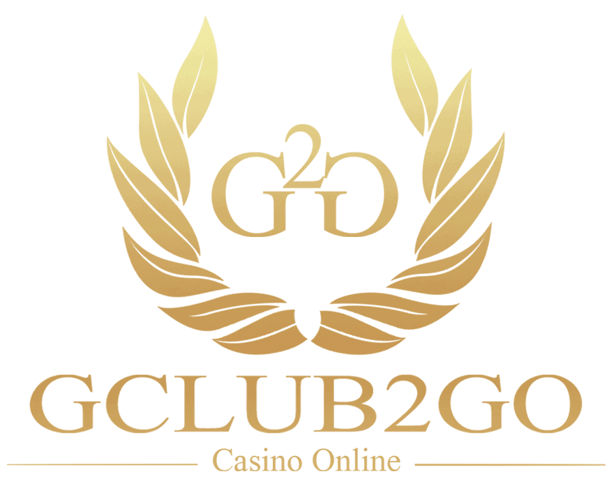 GCLUB2GO