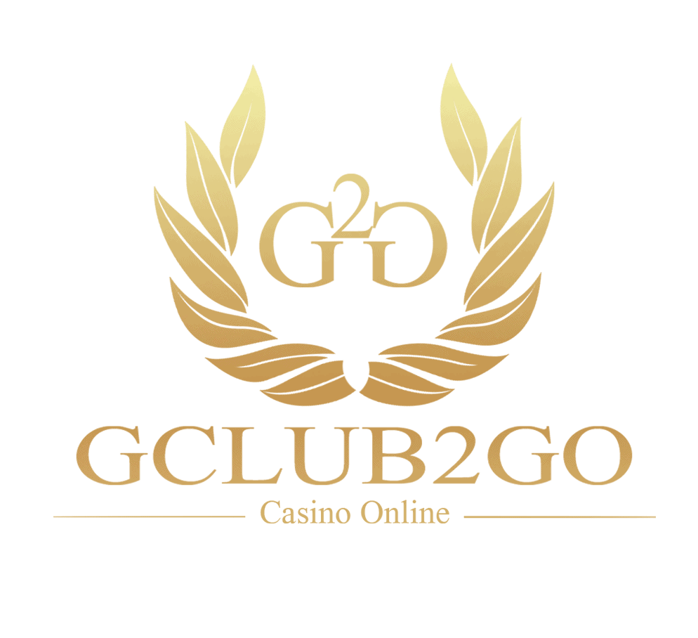 จีคลับ GCLUB บาคาร่า