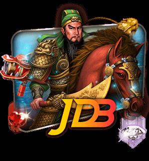 GCLUB JDB