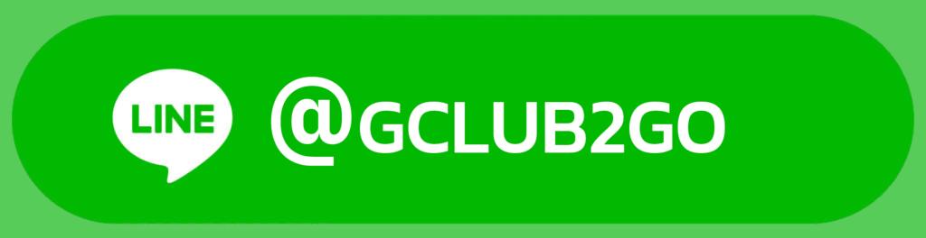 line gclub