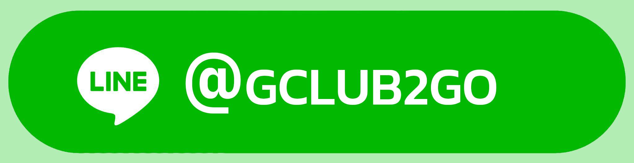 gclub-line
