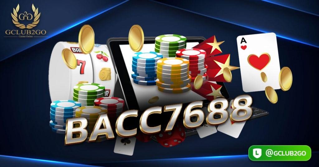 bacc7688